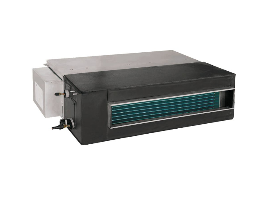Gree GFH60K3FI/GUHD60NM3FO - U-Match INVERTER
